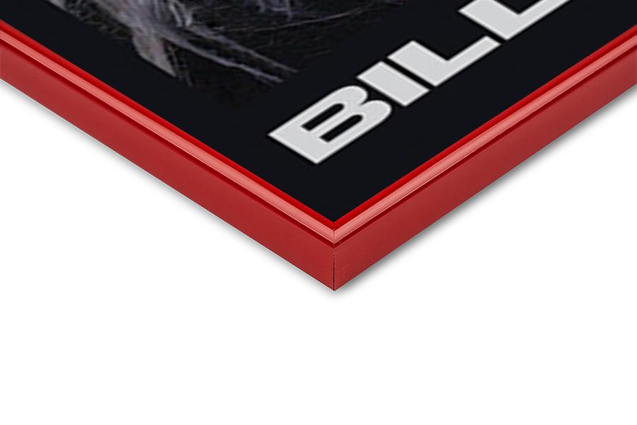 Billie Eilish - Spider плакат