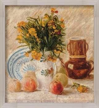 Vincent van Gogh - Still Life Картини в рамка