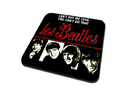 The Beatles – Les Beatles
