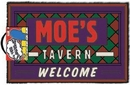 The Simpsons - Moe's Tavern